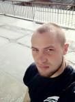 Aleksey, 26  , Saryozek
