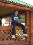 Yuriy, 33  , Abakan