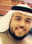 Dahmi, 28, Jeddah