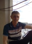 Vitaliy, 47  , Usole-Sibirskoe