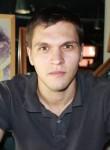 Hoper, 34, Yeysk