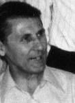 Renat, 65  , Ashgabat