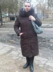natalya, 45  , Novyy Urengoy