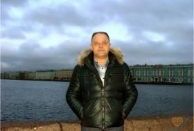 Aleksey, 54 - Альбом 1