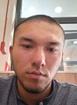 Dilkash, 21  , Sergiyev Posad