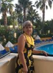 Zoya, 55  , Zainsk