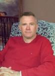 Joseph LaCamera, 55  , Helsinki