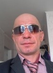 Aleksandr, 43, Pavlodar