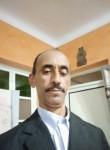 Sais, 52  , Marrakesh