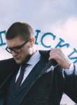 Konstantin, 23  , Krasnoyarsk