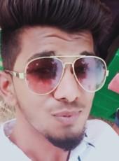 john smith, 24, India, New Delhi