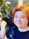 Elena, 41, Obukhovo