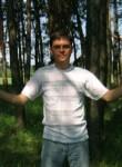 Aleksey, 37, Saratov