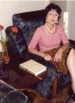 Marina, 67  , Kazan