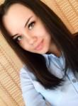 Rushana, 24  , Urganch