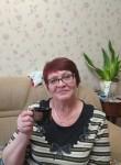 TAMARA, 62  , Verkhnyaya Salda
