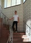 David, 19, Kharkiv