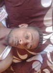 ايمن, 21  , Khartoum