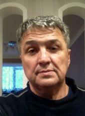 Igor, 65, Russia, Anapa