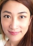Tiffany, 38  , Rowland Heights