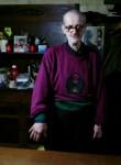 DESANTIS, 69  , Ascoli Piceno