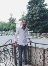 Hasan, 25, Turkey, Yalova