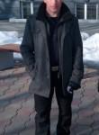 Dmitriy, 38  , Nevelsk