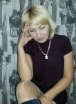 Olga, 50  , Minsk