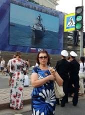 zinaida, 66, Russia, Rostov-na-Donu
