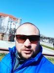 eduard, 34  , Bayreuth