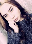 Anastasiya Filipenkova, 18  , Strunino