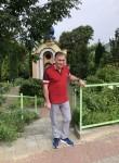 Kamil Hacıyev, 53  , Morshyn