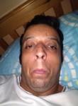 Sandro, 38  , Penha