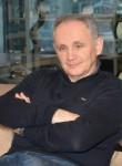 Igor, 79  , Nizhniy Novgorod