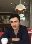 Aziz, 30  , Tashkent