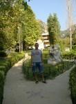 alekhandro, 43  , Beirut