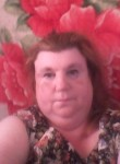 Evgeniya, 50  , Uzlovaya