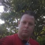 Yoilan morale fu, 38  , Santiago de Cuba