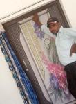 Deepak, 18  , Nashik