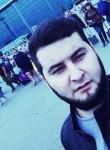polat, 27, Moscow