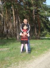 aleksey, 39, Ukraine, Zmiyiv