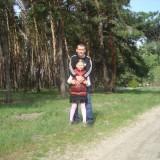 aleksey, 39  , Zmiyiv