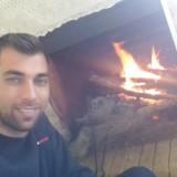 Kostas, 30  , Filiatra