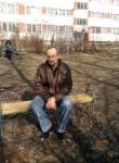 mikhail, 57  , Volosovo