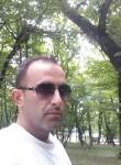 nahid, 36  , Baku
