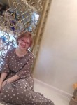 Olga, 44, Ivanovo