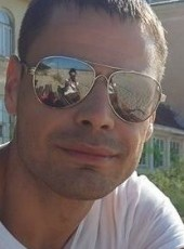 Arturs, 39, Latvia, Riga