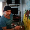 Sergey Razgulyaev, 46 - Just Me Photography 2
