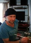 Sergey Razgulyaev, 45, Vologda