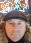 Andrey, 56  , Moscow